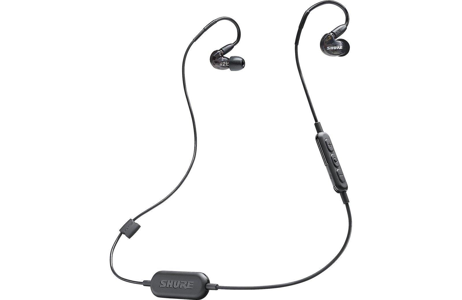 Powieksz do pelnego rozmiaru Shure SE215, SE-215, SE 215, słuchawki hi-fi, słuchawki przenośne, słuchawki dokanałowe, słuchawki zamknięte, słuchawki z odłączanym przewodem, słuchawki do MP3, słuchawki do odtwarzacza MP3, słuchawki do odtwarzaczy MP3, słuchawki do iPod, słuchawki do iPad, słuchawki do iPhone,  SE215BT1, SE215 BT1, SE215-BT1, SE 215BT1, SE 215 BT1, SE 215-BT1, SE-215BT1, SE-215 BT1, SE-215-BT1, SE215BT, SE215 BT, SE215-BT, SE 215BT, SE 215 BT, SE 215-BT, SE-215BT, SE-215 BT, SE-215-BT, wireless, bezprzewodowe, bt,