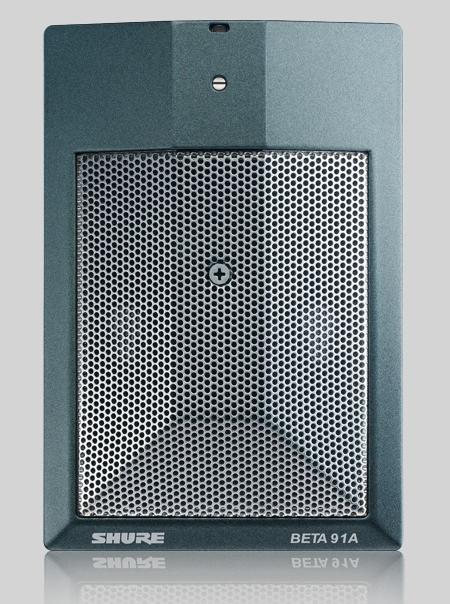 Powieksz do pelnego rozmiaru szur, schure, shure  BETA 91A, BETA91A, BETA-91A BETA 91 A, BETA91 A, BETA-91 A BETA 91-A, BETA91-A, BETA-91-A mikrofon przewodowy, mikrofon pojemnościowy, mikrofon na statyw, mikrofon pół-kardioidalny, mikrofon półkardioidalny, mikrofon studyjny, mikrofon instrumentalny, mikrofon perkusyjny