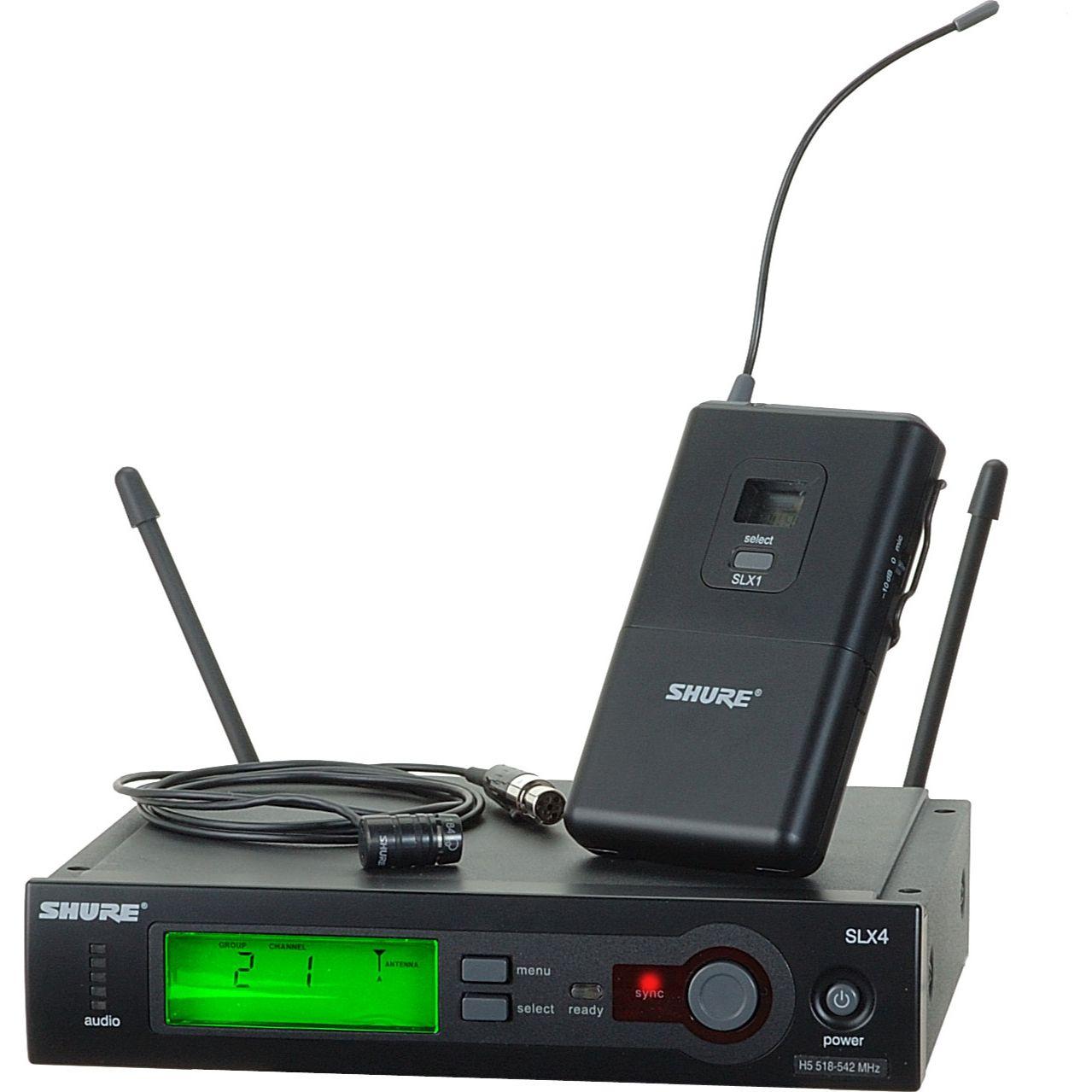 Powieksz do pelnego rozmiaru szur, schure, shure  SLX14/85 SLX 14/85 SLX 14 / 85 SLX 14/ 85 SLX14/WL185 SLX 14/WL185 SLX 14 / WL185 SLX 14/ WL185 SLX14/WL 185 SLX 14/WL 185 SLX 14 / WL 185 SLX 14/ WL 185  mikrofon bezprzewodowy, zestaw bezprzewodowy, mikrofon estradowy, mikrofon konferencyjny, bodypack, mikrofon kieszonkowy, mikrofon elektretowy, mikrofon miniaturowy, mikrofon krawatowy, mikrofon lavalier