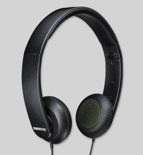 Powieksz do pelnego rozmiaru Shure SRH 144, SRH-144, SRH144, słuchawki hi-fi, słuchawki studyjne, słuchawki profesjonalne, słuchawki domowe, słuchawki przenośne, słuchawki z pałąkiem, słuchawki nagłowne, słuchawki nauszne, słuchawki otwarte, słuchawki półotwarte, słuchawki pół-otwarte, słuchawki do MP3, słuchawki do odtwarzacza MP3, słuchawki do odtwarzaczy MP3, słuchawki do iPod, słuchawki do iPad, słuchawki do iPhone,