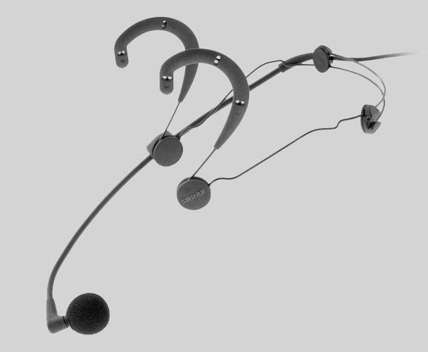 Powieksz do pelnego rozmiaru szur, schure, shure  WBH 54, WBH-54, WBH54, Beta 54, Beta-54, Beta54 mikrofon miniaturowy, mikrofon nagłowny, mikrofon zagłowny, mikrofon neckbend, mikrofon przewodowy, mikrofon superkardioidalny, mikrofon kierunkowy, mikrofon konferencyjny, mikrofon wokalowy, mikrofon estradowy,